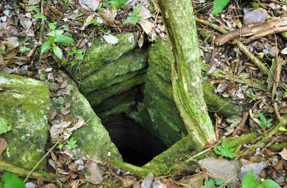 7.maya-cities-chultun