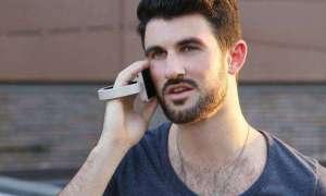 To w końcu bransoletka czy ładowarka telefonu?