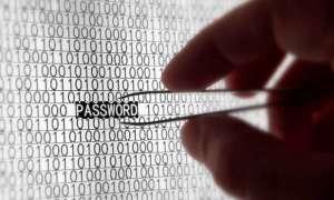 """Grupa """"Fin4"""" pokazuje jak hackować, aby wygrywać na giełdzie"""