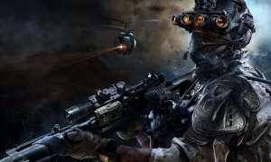 Sniper Ghost Warrior 3 i DLC do Lords of the Fallen oficjalnie zapowiedziane!