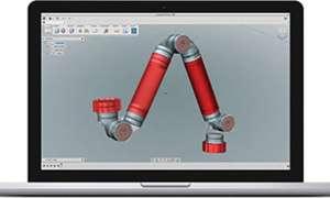 Oprogramowanie od Autodesk za darmo dla wszystkich szkół na świecie