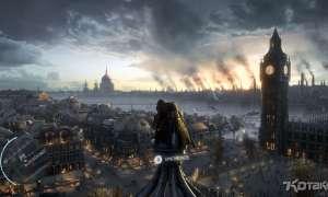 Kolejny Assassin's Creed zawita do Londynu