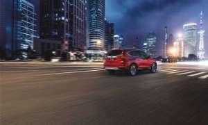 Honda zrewolucjonizuje system wspomagania na drodze