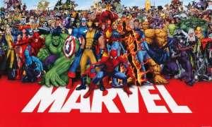 Czy to koniec Marvel Universe?