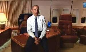 Obama ogłasza plan na darmowe studia z pomocą Facebooka i Vine