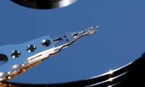NSA ukrywa szpiegujący firmware w dyskach twardych
