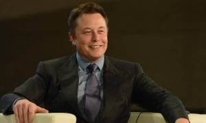 Tesla 30 kwietnia przedstawi światu swój nowy produkt