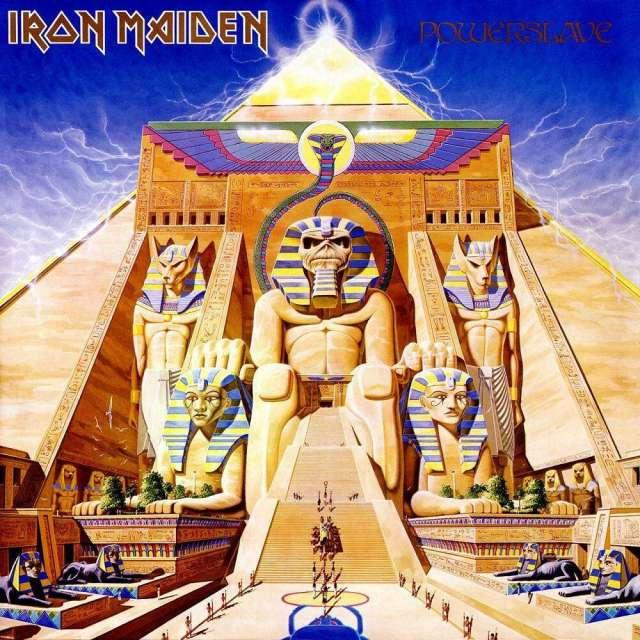 album-iron_maiden_powerslave