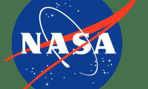 NASA pozwoli SpaceX nagiąć swoje zasady