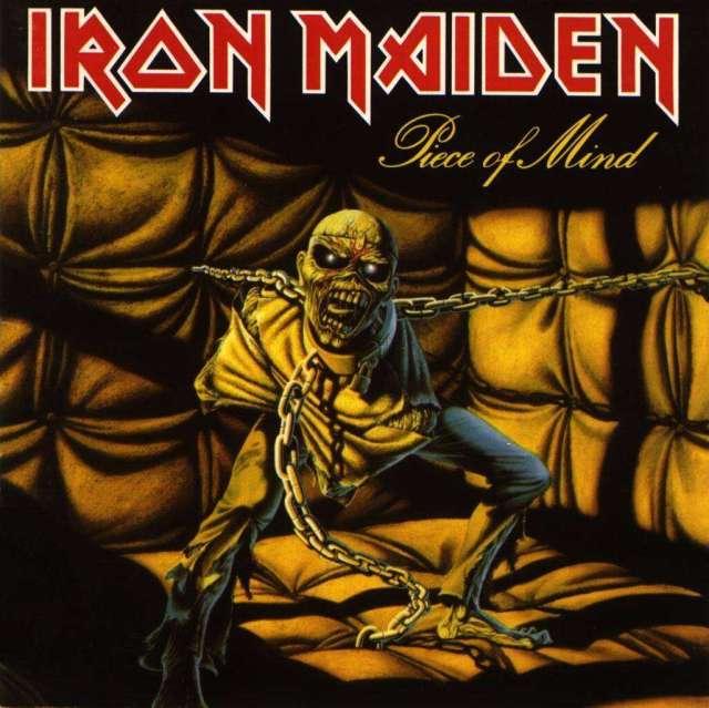 Iron_Maiden_Piece_of_Mind