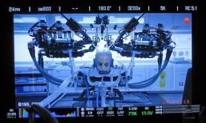 Roboty medyczne mogą zostać zhakowane podczas prowadzenia operacji