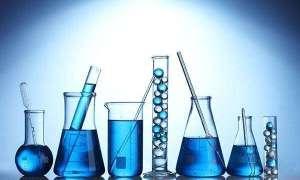 Kwestionujmy naukę – jądra planet i skład chemiczny gwiazd