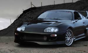 Jak rozwijał się japoński przemysł motoryzacyjny? Część 2