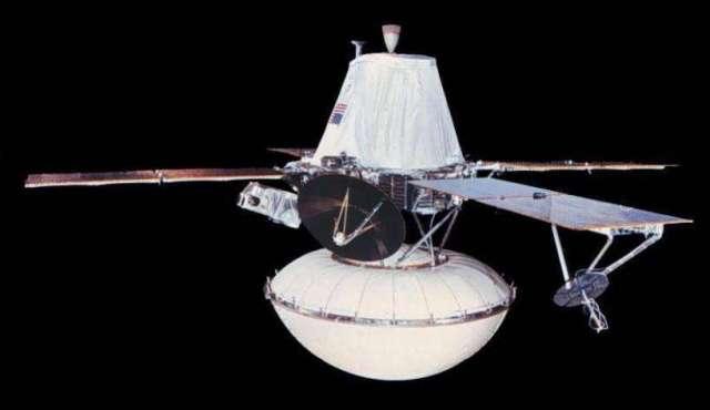 viking_spacecraft