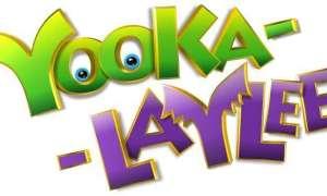 Nowa gra od twórców Banjo-Kazooie ufundowana w niecałe 40 minut