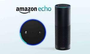 Amazon chce ułatwić rozmowę z naszymi gadżetami