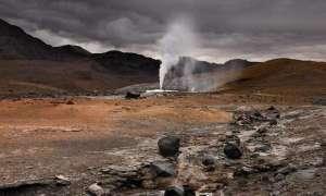Analiza RNA i aminokwasów przybliża do odkrycia początków życia na Ziemi