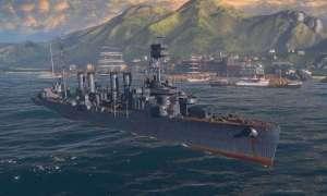 Humble Bundle, Wargaming i walka graczy o odzyskanie statku Murmańsk