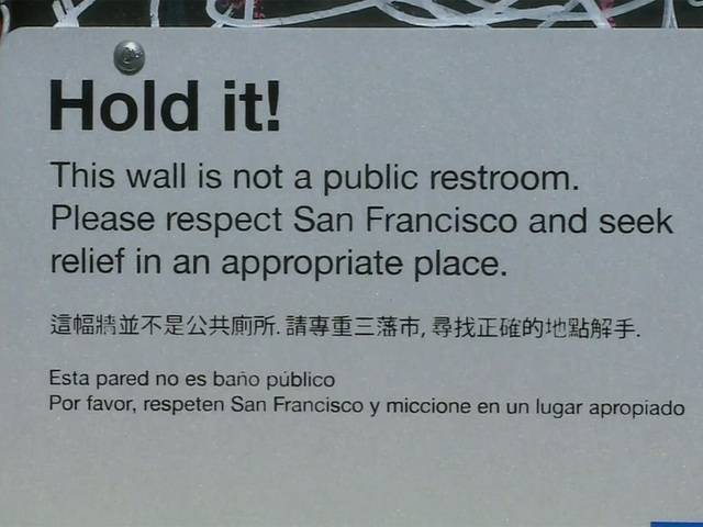 WPTV-pee-proof-paint-sign-in-San-Francisco_1437842395090_22021221_ver1.0_640_480