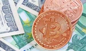 Naukowcy: ludzie zainteresowani Bitcoinem to głównie entuzjaści informatyki i przestępcy