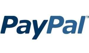 PayPal kupuje Xoom – firmę zajmującą się wirtualnym transferem pieniędzy