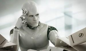 Maszyny niszczące miejsca pracy – luddycki mit, który nadal trwa