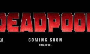 Pierwszy zwiastun Deadpoola