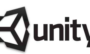 Twórcy Unity Engine nie pozwolą by silnik zniknął z przeglądarek