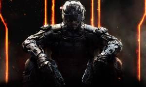 Recenzja gry Call of Duty: Black Ops III [Kampania]