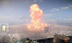 Bethesda zapewnia, że ma wiele pomysłów na rozwój gry Fallout 76
