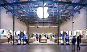 Prywatny kolekcjoner otwiera muzeum Apple w Pradze