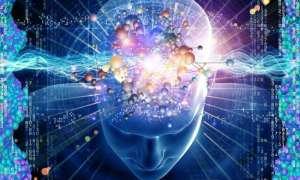 Ludzka pamięć ma większą pojemność niż myśleliśmy