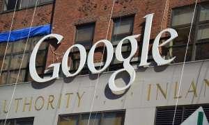 Ile Google zapłaciło studentowi żeby odkupić swoją domenę?