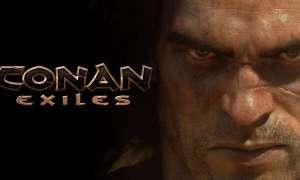 """Conan Exiles, czyli """"nowe DayZ"""" w świecie Conana Barbarzyńcy"""