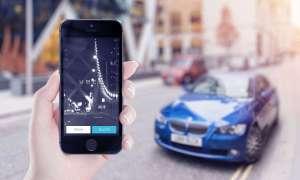 Uber będzie teraz dokładniej sprawdzał negatywne opinie użytkowników i kierowców