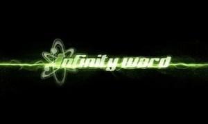 Infinity Ward wypuści nowe Call of Duty