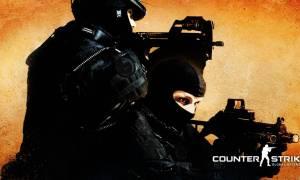 Społeczność Counter-Strike: Global Offensive i ciemna strona gier online