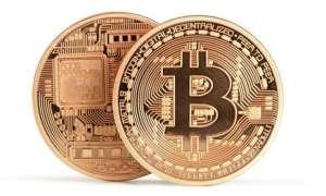 Microsoft porzuca wsparcie dla Bitcoinów!