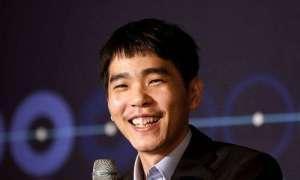 Człowiek w końcu zwycięża – Lee Se-dol pokonuje AlphaGo
