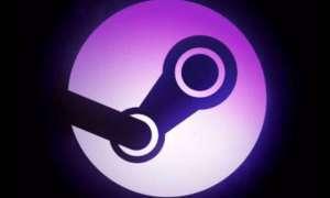 Kaspersky odkrył ponad 1200 różnych wersji malware wykradających konta Steam