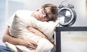 Naukowo potwierdzone: Długi sen ma pozytywny wpływ na Twoje zdrowie