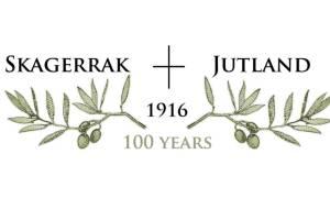 Bitwa jutlandzka opowiedziana przy pomocy animacji