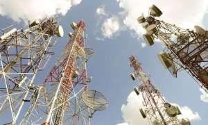 Ile problemów przysparzają niepożądane fale radiowe?