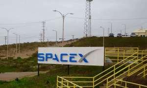 Testy silnika rakietowego nowej generacji rozpoczęte