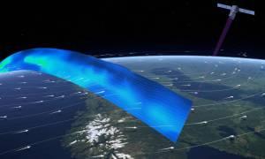 ESA umieści lasery na orbicie, które będą badały wiatry
