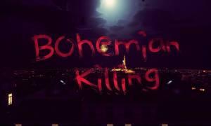 Recenzja gry Bohemian Killing