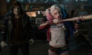 Margot Robbie zamierza wyprodukować swój własny film