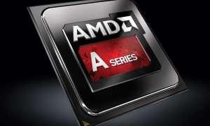 Nowe informacje o APU od AMD