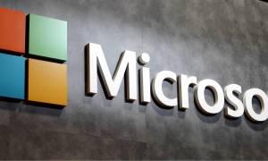 Microsoft pracuje nad aplikacją, która połączy komputer z telefonem