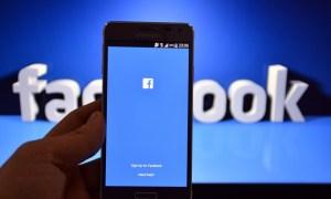 Facebook pracuje nad narzędziami do cenzury, aby spróbować podbić Chiny
